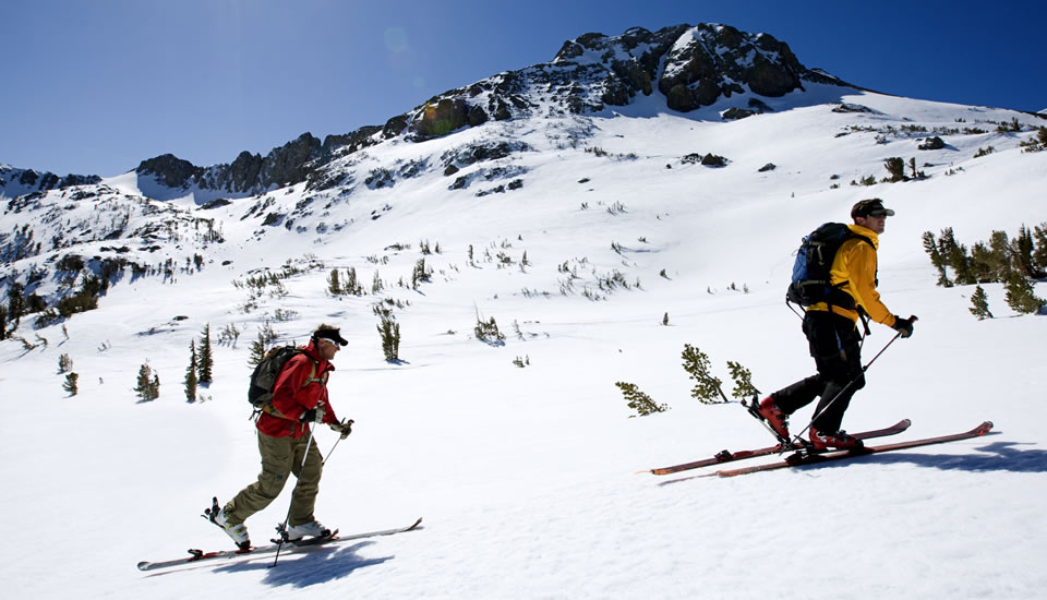 backcountry_with_todd